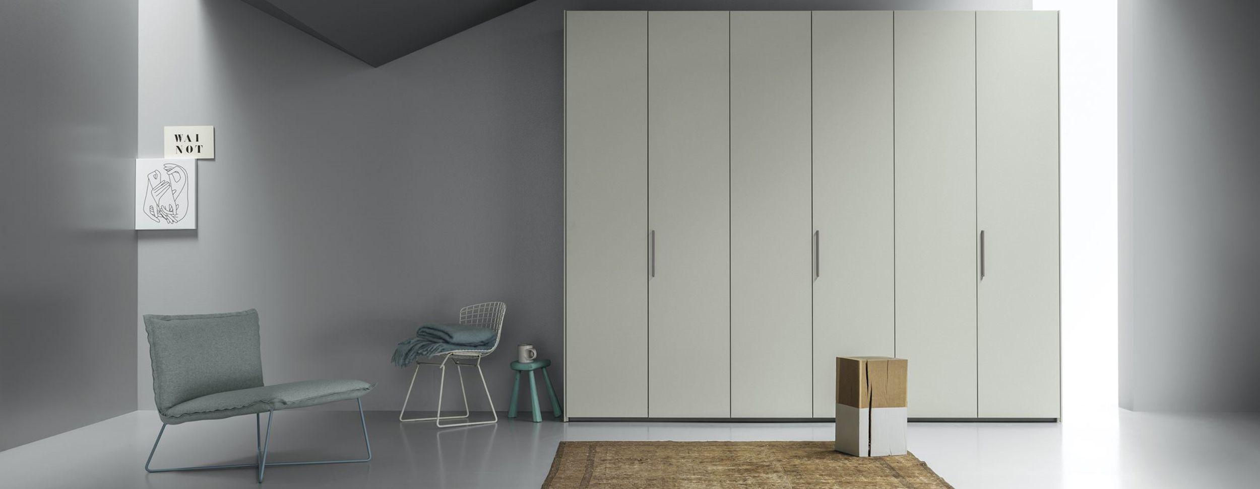wardrobes-banner-image-compressor